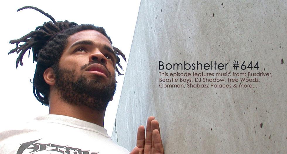 Bombshelter-644