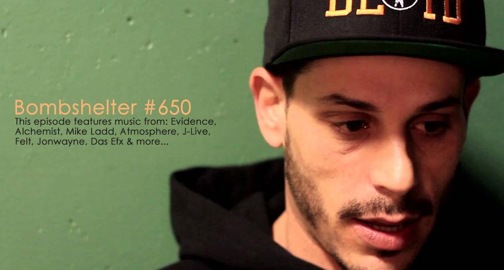 Bombshelter-650