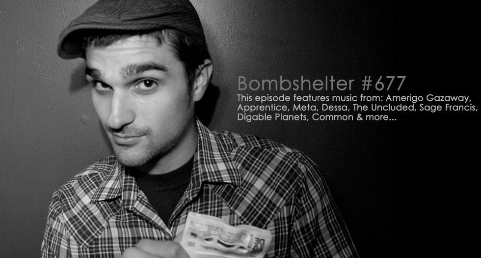 Bombshelter-banner-677