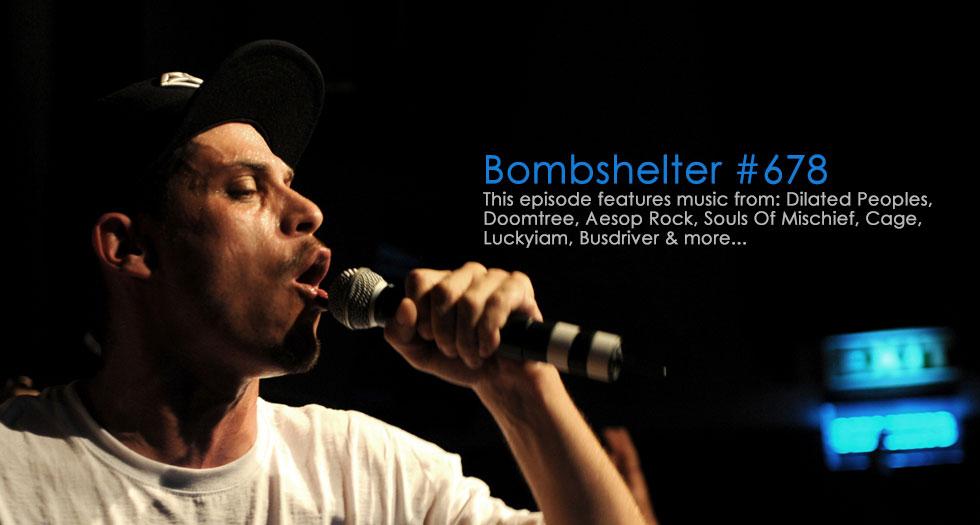 Bombshelter-banner-678