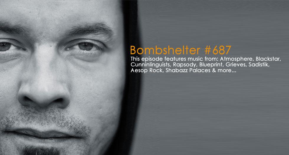 Bombshelter-banner-687