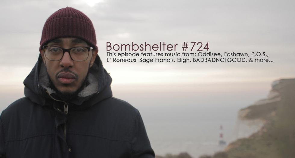 Bomb724