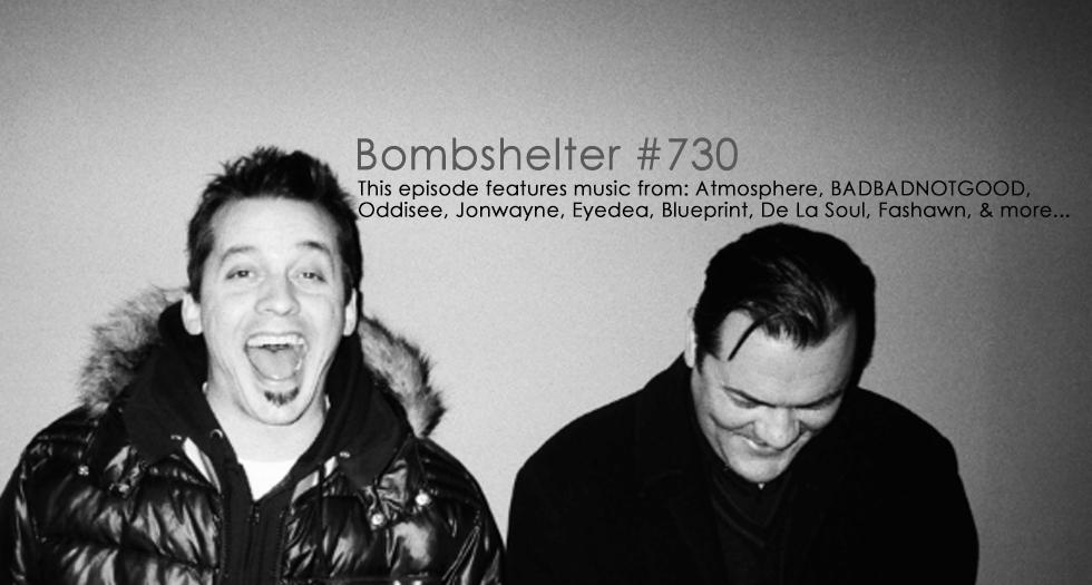 Bomb730