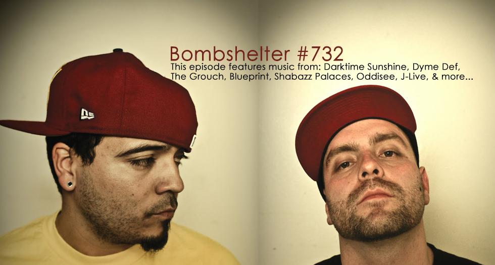 Bomb732