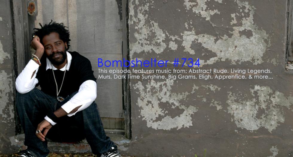 Bomb734