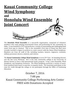 honolulu-wind-ensemble-kcc-wind-symphony