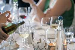 Tremendous Private Party Amenities At Forklift Palate Wedding Rehearsal Dinner Ideas Wedding Rehearsal Venue Places Rehearsal Dinner Ideas Columbus Ohio Rehearsal Dinner Ideas Nashville