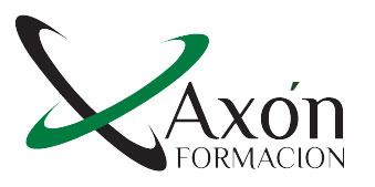 logo_web_axon