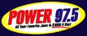 Power 97.5 KRWP Rock 97.5 KIOL 103.7 Houston