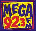 Mega 92.3 KCMG Hot 92.3 KHHT Los Angeles