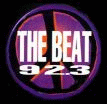 92.3 The Beat KKBT Los Angeles Baka Boys