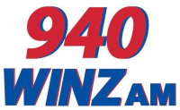940 WINZ Miami Fort Lauderdale