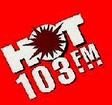 Hot 103 WQHT Lake Success New York Emmis