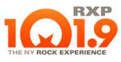 Rock 101.9 WRXP RXP FM New News Merlin Media York