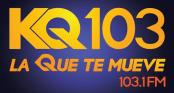 KQ103 KQ 103 103.1 WHKQ Orlando TTB Media Rafael Grullon