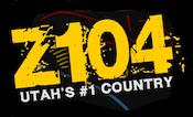 Z104 Z 104 104.3 KSOP Dave Deb Salt Lake City Utah