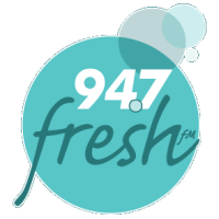 94.7 Fresh Fresh-FM FreshFM WIAD Washington Greg Dunkin