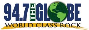 Classic Rock 94.7 The Globe WTGB Bethesda Washington