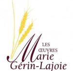 logo_FondationMGL
