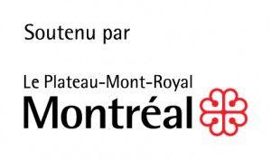 Logo_Plateau en partenariat