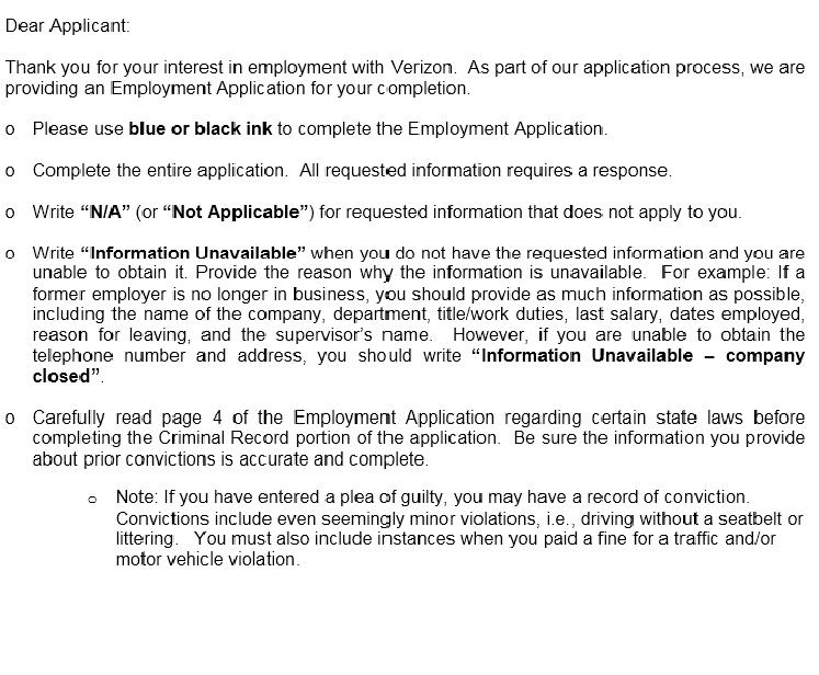 Aldi job application form | Easy Money Online