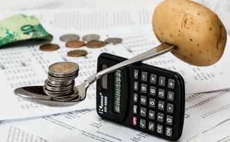 équilibre budgétaire