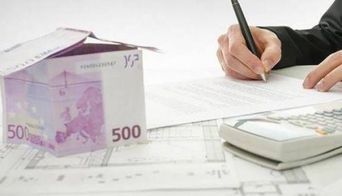 Picture 0 for Αλεξιάδης : Αν κατέχεις ακίνητο θα πρέπει να πληρώσεις, είτε αποκτάς εισόδημα από αυτό το ακίνητο είτε όχι.