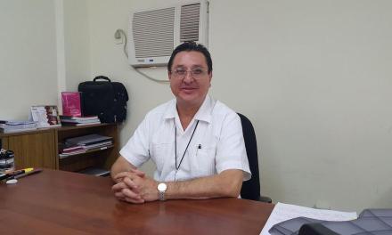 INE INSTALARÁ 457 CASILLAS ELECTORALES EN EL DISTRITO.