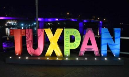 Tuxpan, bajo el lente cinematográfico