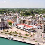 Gobierno de Tuxpan fue evaluado como Excelente por el ORFIS