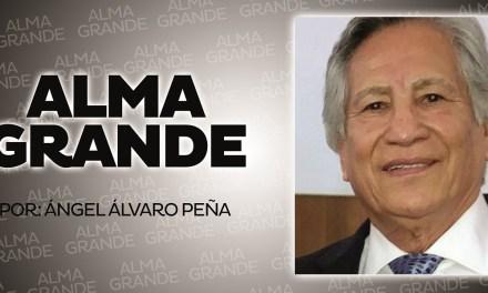 TUXPAN: NO MÁS AVES DE RAPIÑA..!