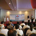 Realizán Primer Foro Turístico Tuxpan 2016