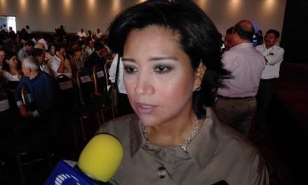 Abrirán ofincina de PROFECO en Tuxpan
