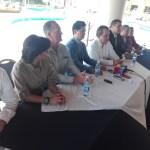SEFIPLAN debe 80 MDP  a SECTUR;  Grappa Guzmán