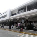 Gobierno Municipal podría denunciar ante la PGR  al Gobierno Estatal