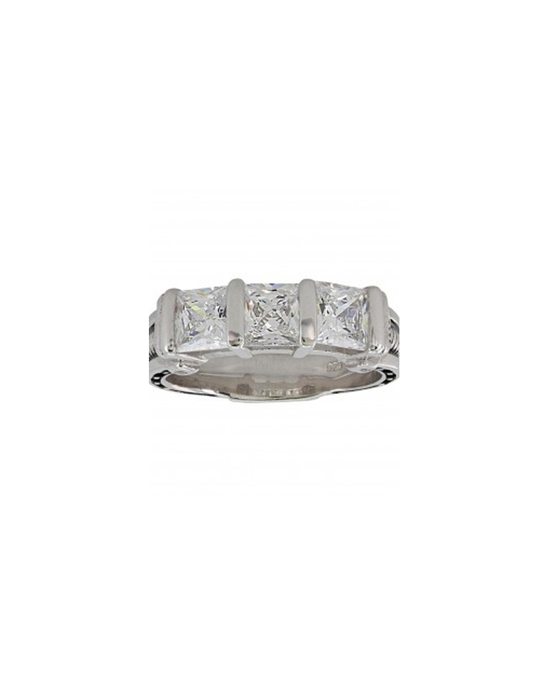 Fullsize Of Past Present Future Ring
