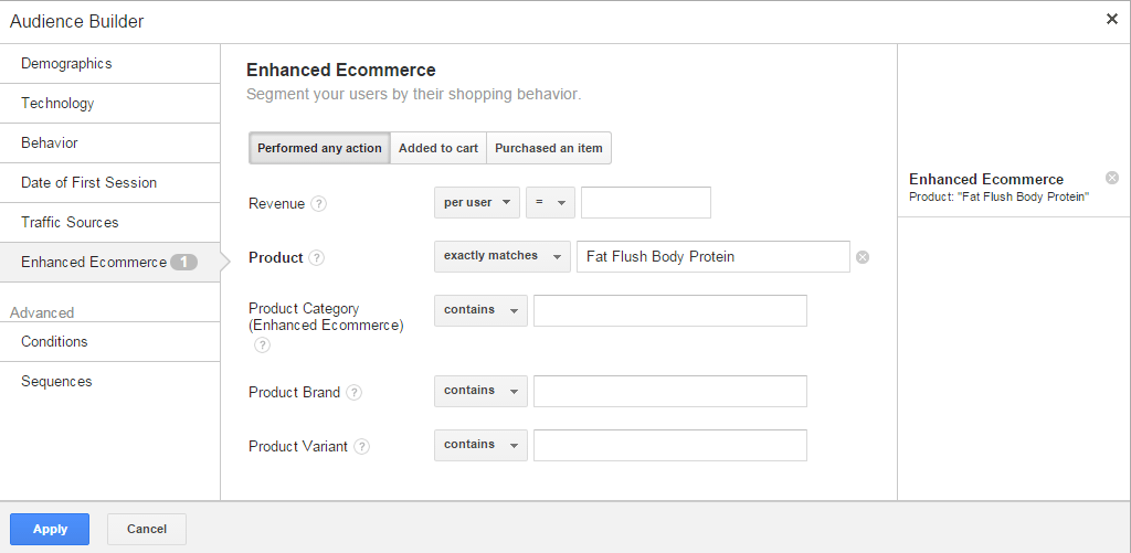 Specific-Products-Purchased-Audience