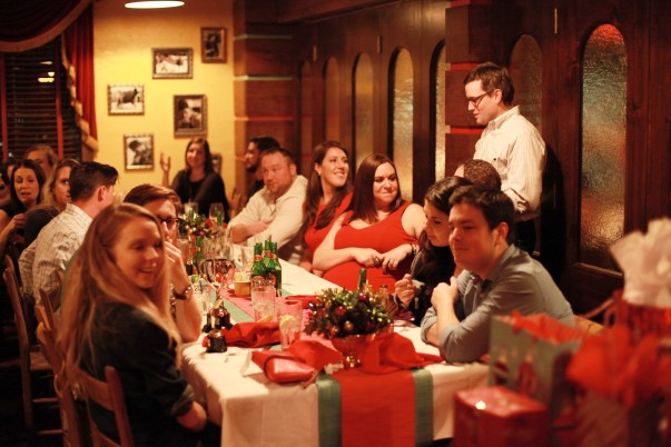 Forthea Winter Holiday Party (2)