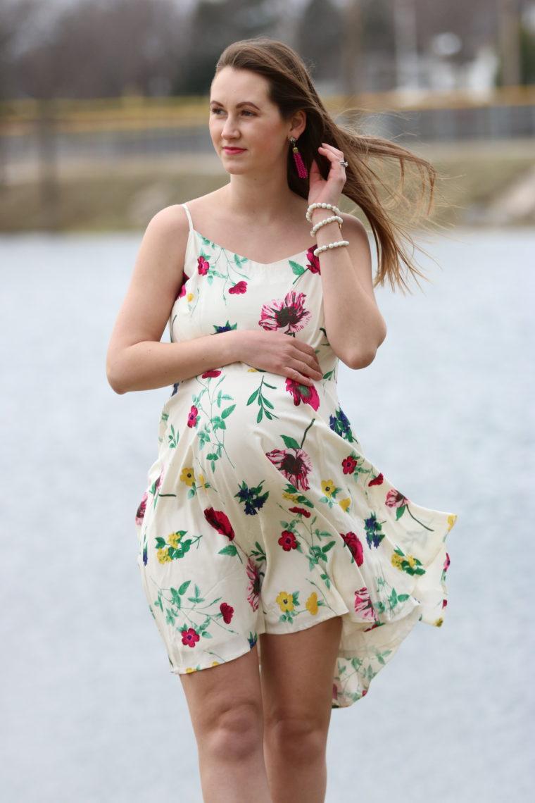 a6dd71625b Womens Easter Dresses Kohls - Data Dynamic AG