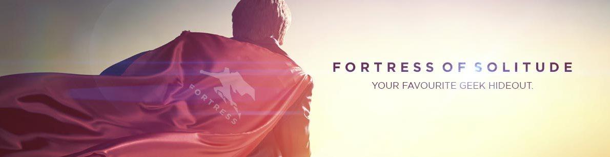 Advertise fortress-of-solitude-co.za