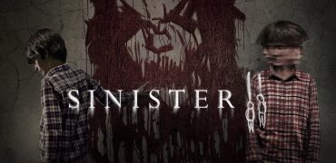 sinister 2 movie review