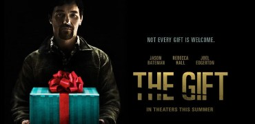 the gift movie review