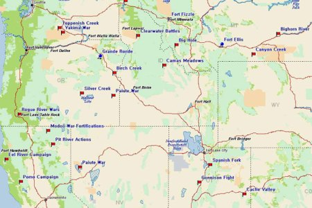 map of united states of america this map is presented for
