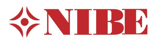Nibe-logo.JPG