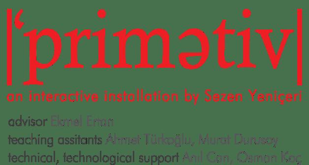 primitiv_cd-1