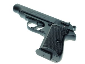Requirements for Purchasing a Handgun in Texas (2)