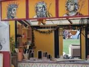 römischer markt