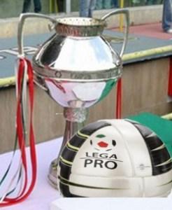 Coppa Italia Lega Pro