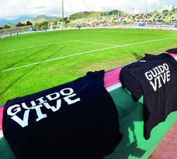 2013-14 10a giornata Nocerina-Gubbio 1-2 (La Città)