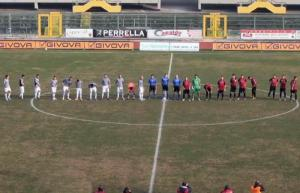 2013-14 17a giornata Nocerina-Ascoli